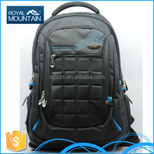 2016 Custom colorful laptop specifications with price backpack with low price