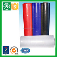 manufacturer cheap price long pallet wraped PE stretch film