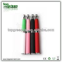 2013 New Arrival! Electronic Cigarette Wax Pen Vapor D migliore marca sigaretta elettronica