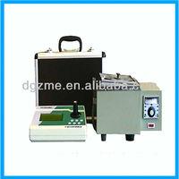 Formaldehyde Test Equipment For Textile Samples