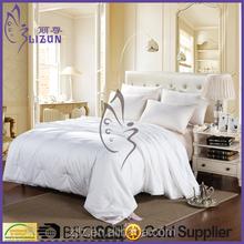 2015 China Supplier wholesale baby/children patchwork silk quilt