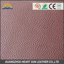 Good Peputation Factory Price Alibaba Suppliers Leather Car Mat