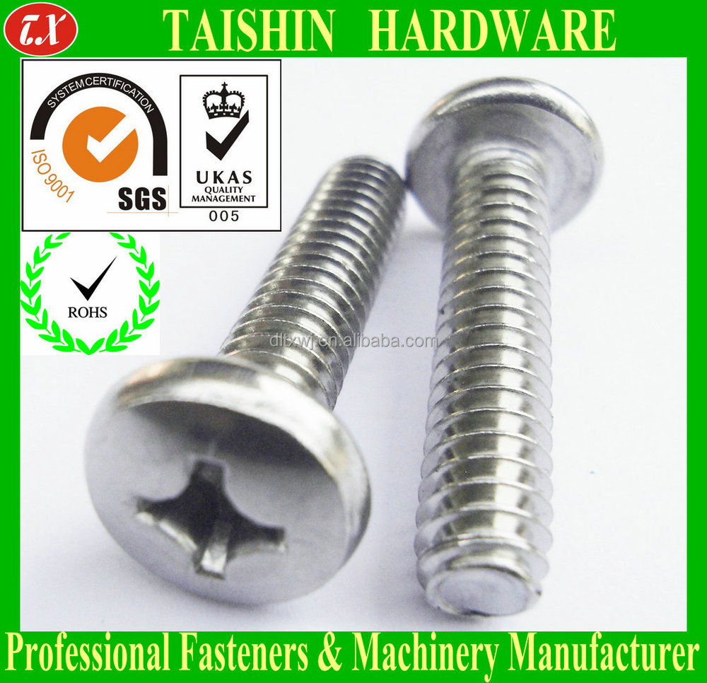 Bed bunk bolts half moon lunar luna nuts washers 6mm thread cast - Bed Screws And Bolts Screws For Metal Bunk Beds