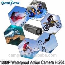 Cámara de vídeo profesional y bluetooth cámara de vídeo del envío en stock