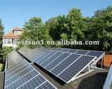 solar products 10kw
