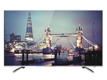 """Factory Price TV OEM China Cheap 49"""" Inch 3D LED TV Smart"""