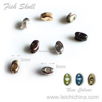 fly tying supplies wholesale fly tying fish skull weighted head