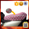 Wholesale Cushion Covers, Motorcycle Accessories, Motorcycle Seat Cover
