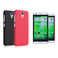 Cheap fashion custom mobile phone case cover for htc desire 620