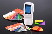 Color Spectrophotometer for Plastic and Masterbatch (original manufacturer)