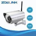 Comercio garantía cámara ip mini proveedor de seguridad casera de la cámara