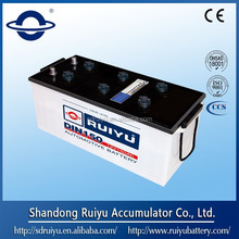 High quality dry auto batteries /Wholesale China All kinds of 12v dry battery