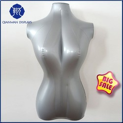 Cheap adult lifelike inflatable sex doll for sale in qianwan