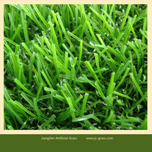 beautiful green plastic grass turf artificial carpet grass price