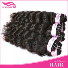 2012 fast sales cheap remy human hair weaving. brazilian weave hair, hair wefts