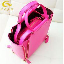 designer handbags overstock 2014 women designer bag