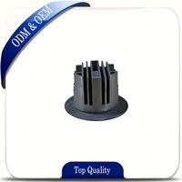 motorcycle support stand with the most stringent quality inspection