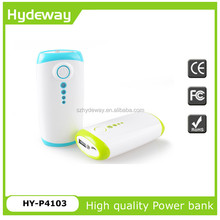 Wholesale alibaba 2015 best selling power bank 5200mah ,power bank for galaxy note,CE ROHS FCC mobile battery charger