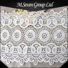 /p-detail/Crochet-mayorista-de-encaje-de-algod%C3%B3n-tela-de-encaje-de-ganchillo-al-por-mayor-ganchillo-del-300005959842.html