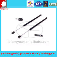 china-made high performance industrial equipment parts gas spring
