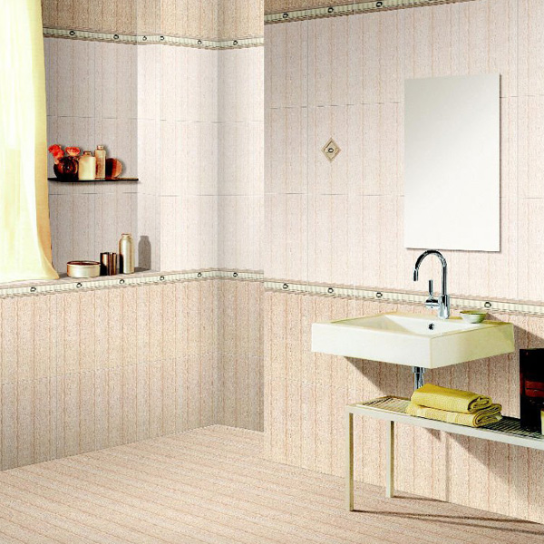 Non Slip Bathroom Floor Tile 300x450mm Buy Non Slip Bathroom Floor Tile Bat