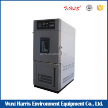Programmable high low temperature accelerated aging chamber price