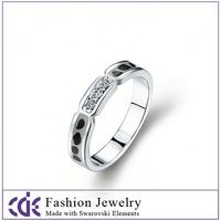 Ladies fashion Souvenir Rings