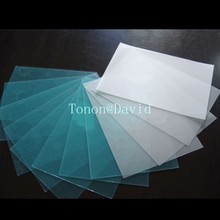 foshan tonon polycarbonate sheet manufacturer thin rigid plastic panel made in China (TN0234)