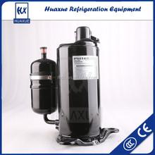 R22GMCC air compressor( toshiba), home/office air conditioner GMCC compressor PH165