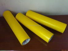 China PP Industrial Lint Roller Manufacturer