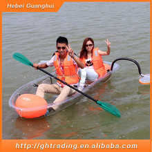 Hot selling pontoon inflatable boat with great price