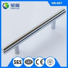 stainless steel door handle,stainless steel door pull handle,stainless steel glass door handle