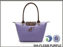 PU material Travel/beach bag