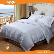 100% cotton wholesale cheap queen size comforter setfrom China Supplier