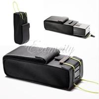 Portable Nylon Travel Carry Case Cover Bag for Bose SoundLink Mini Bluetooth Speaker New