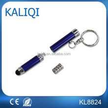 Top Popular Promotional Stylus Touch Pen,High Quality Stylus Pen