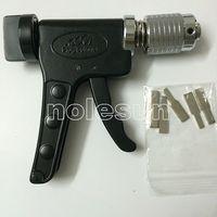 Good Locksmith Klom Advanced Plug Spinner With Good Price
