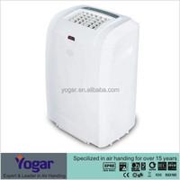 Portable air conditioner 7000BTU/9000BTU/10000BTU