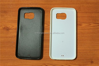 PC+TPU Groove Case For Mobile Phone, Groove Case For Samsung, Groove Case For iPhone