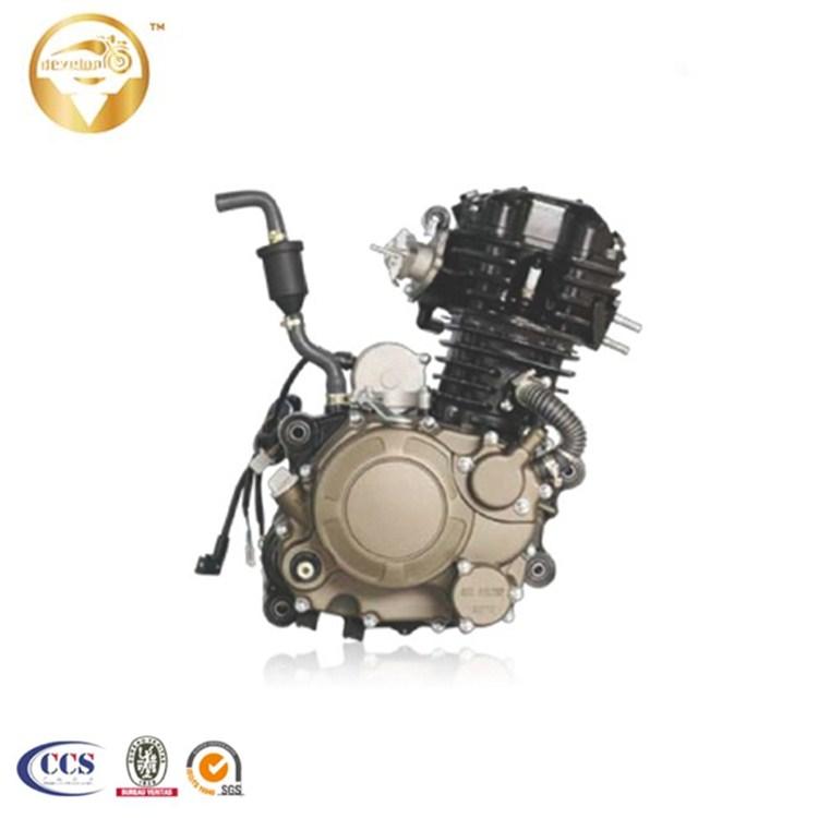 BD310 Tricycle Engine 2.jpg