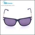 oculos de sol matrix
