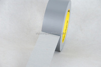 JL-8380, adhesive cloth tape , with great adhesion and high strength.