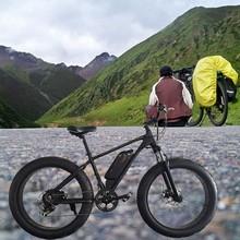 Cheap! Electric mountain bike, 2 wheel cool mountain electric bike, popular mountain bicycle