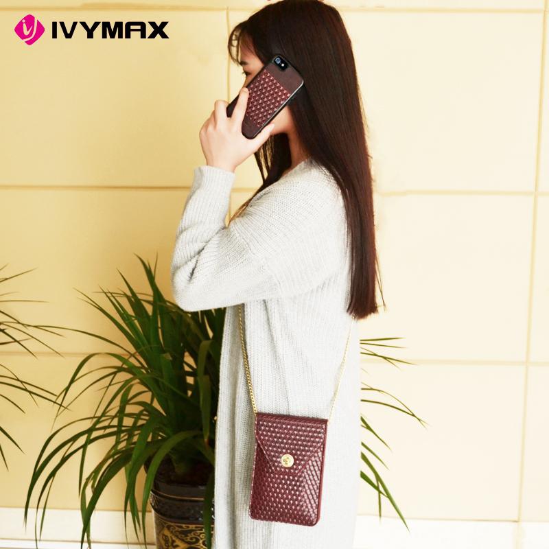 iPhone7S-S1-y04411