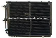 Marca auto refrigerado por aire condensador de <span class=keywords><strong>Mercedes</strong></span> Benz <span class=keywords><strong>W140</strong></span> NE e-class, gl, sistema de aire acondicionado