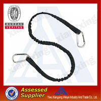 world cup 2014 promotional item Webbing type tool Lanyard create your own brand