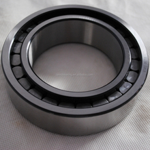 High quality SL183018 full complement cylindrical roller bearings
