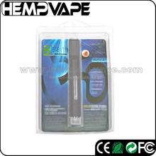 High Quality 510 Oil Vaporizer Cartridge private Label Vaporizer Pen Bud Touch Vaporizer Cartridge Plastic Package
