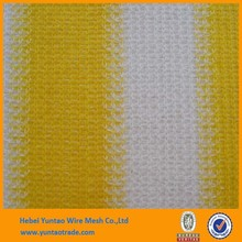 pe knitted fabric