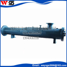 wholesale China factory pig launcher and receiver packers oilfield machinery